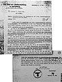 Ausstellung «Luxemburger in der Polizei des NS-Staates», Uerder Hartmann 1943-101.jpg