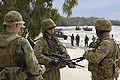 Aust infantry 070617-N-4207M-190.jpg