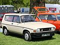 Austin Allegro estate registered June 1980 1275cc.JPG