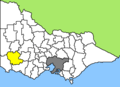 Australia-Map-VIC-LGA-Southern Grampians.png