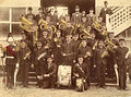 Australia Geelong Brass Band, 1900.jpg