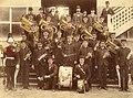 Australia Geelong Brass Band, 1900.jpg