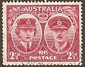 Australia stamp Gloucesters 1945.jpg