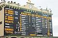 Australia v England (2nd Test, Adelaide Oval, 2013-14) (11287723934).jpg