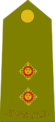 Australian-Army-LT-Shoulder.png