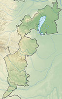Austria Burgenland relief location map.jpg