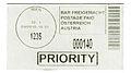 Austria stamp type PO-B2dd.jpg
