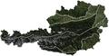 Austriagrosslandschaften.png