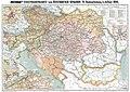 Austro-Hungarian railway map.jpg