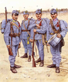 Austro-hungarian infantry in summer (1914).png