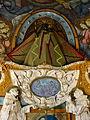 Autel de la Vierge Noire de Toulouse 3.JPG