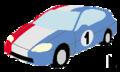 Auto racing color L.png