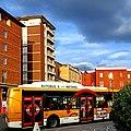 Autobus a Metano - Pisa.jpg