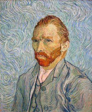 315px-Autoportrait_de_Vincent_van_Gogh.J