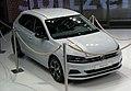 Autostadt VW 1.jpg