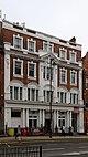 Avebury House, 55 Newhall Street, Birmingham.jpg