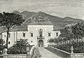 Avellino (dintorni) Loreto di Montevergine.jpg