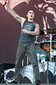 Avenged Sevenfold-Rock im Park 2014 by 2eight 3SC7756.jpg