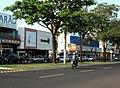 Avenida Brasil - Tangará da Serra - panoramio.jpg