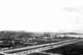 Avenida Francisco Bicalho e Gasometro (1911).png