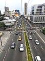Avenida Quito desde la Aerovía.jpg