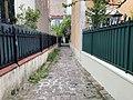 Avenue Beausoleil - Le Pré-Saint-Gervais (FR93) - 2021-04-28 - 1.jpg