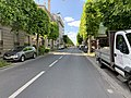 Avenue Général Gaulle Perreux Marne 4.jpg