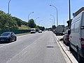 Avenue Stalingrad Stains 2.jpg