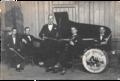Avgust Berthold - Jazz Quintet Negode.png