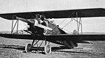 Avia BH-33 L'Aéronautique June,1928.jpg