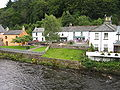 Avoca, County Wicklow in Ireland1.jpg