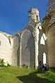Avon-les-Roches (Indre-et-Loire) (14576504661).jpg
