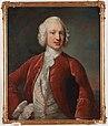 Axel Fleming (1728-1825).jpg
