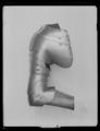 Axelstycke (1600-tal) - Livrustkammaren - 36539.tif