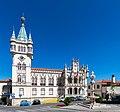 Ayuntamiento, Sintra, Portugal, 2019-05-25, DD 02.jpg