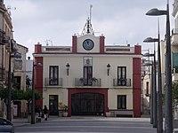 Ayuntamiento de Beniarjó 01.jpg