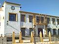 Ayuntamiento de Gelves.jpg