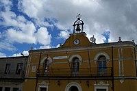 Ayuntamiento de Matapozuelos.jpg