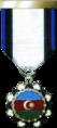 Azərbaycan Bayrağı ordeni-2009.png