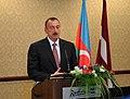Azerbaijan-Latvian Business Forum was organized 2.jpg