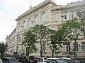 Azerbaijan State Economic University.jpg