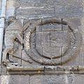 Azkoitia - Iglesia de Santa Maria la Real 08a.jpg