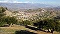 Azrou ازرو - panoramio (2).jpg