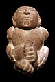 Aztec sculpture-71.1887.101.3-DSC00063-black.jpg