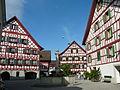 Bülach, Altstadt.JPG