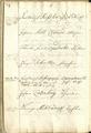 Bürgerverzeichnis-Charlottenburg-1711-1790-008.tif