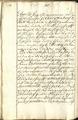 Bürgerverzeichnis-Charlottenburg-1711-1790-042.tif