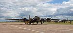 B-17 4 (7546468294).jpg