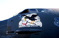 B-52 Black Buzzard Nose Art.jpeg