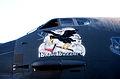 B-52 Black Buzzard Nose Art.jpeg